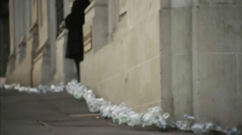 Brita TV Spot, '48 Billion Bottles' - Thumbnail 3