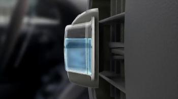 Febreze Car Vent Clip TV Spot, 'Taxi' - Thumbnail 8