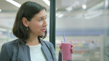 Dole Smoothie Shakers TV Spot - Thumbnail 8