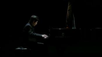 Sony 4K TV Spot Featuring Lang Lang, Song by Lang Lang - Thumbnail 3