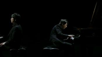 Sony 4K TV Spot Featuring Lang Lang, Song by Lang Lang - Thumbnail 4