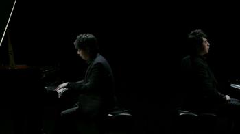 Sony 4K TV Spot Featuring Lang Lang, Song by Lang Lang - Thumbnail 5