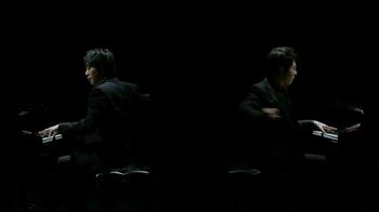 Sony 4K TV Spot Featuring Lang Lang, Song by Lang Lang - Thumbnail 7