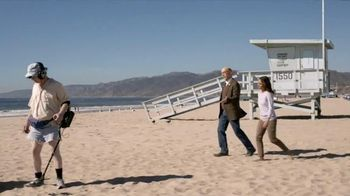 Farmers Insurance TV Spot, 'Dog Walker: University of Farmers' - 3699 commercial airings