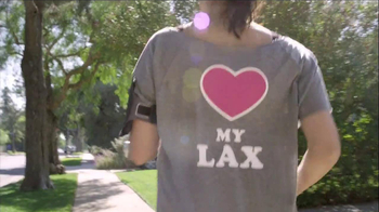 MiraLAX TV Spot, 'Love My Lax'