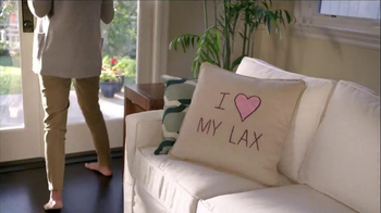 MiraLAX TV Spot, 'Love My Lax' - Thumbnail 2