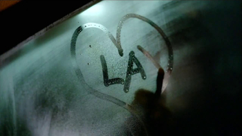 MiraLAX TV Spot, 'Love My Lax' - Thumbnail 3