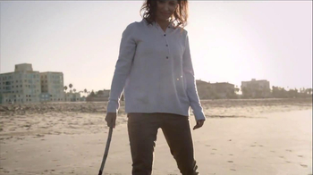 MiraLAX TV Spot, 'Love My Lax' - Thumbnail 9