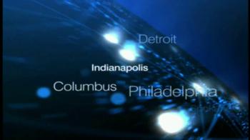 ITT Technical Institute Opportunity Scholarship TV Spot, 'Employers' - Thumbnail 9