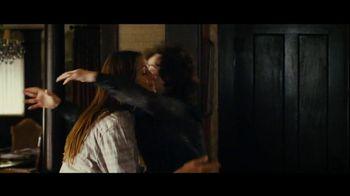 August: Osage County - Alternate Trailer 17