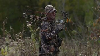 Mathews Creed XS TV Spot, 'Dedication'