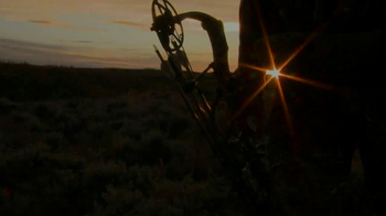 Mathews Creed XS TV Spot, 'Dedication' - Thumbnail 1