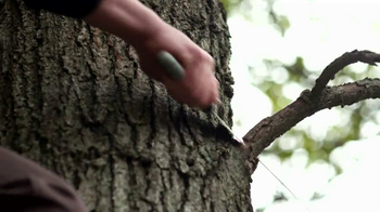 Mathews Creed XS TV Spot, 'Dedication' - Thumbnail 6