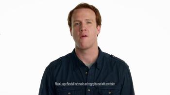 One A Day Men's VitaCraves TV Spot, 'Save $2' - Thumbnail 3