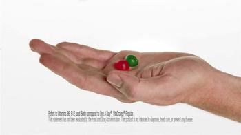 One A Day Men's VitaCraves TV Spot, 'Save $2' - Thumbnail 6
