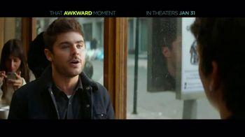 That Awkward Moment - Alternate Trailer 7