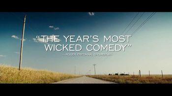 August: Osage County - Alternate Trailer 30