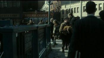 Inside Llewyn Davis - Alternate Trailer 9
