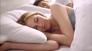 Sleep Number TV Spot, 'Lowest Prices of the Season'