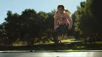 Weight Watchers Simple Start TV Spot, 'Anything is Possible' - Thumbnail 5