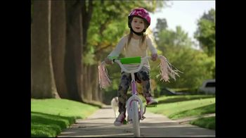 Weight Watchers Simple Start TV Spot, 'When I Grow Up'