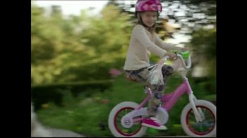 Weight Watchers Simple Start TV Spot, 'When I Grow Up' - Thumbnail 2