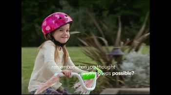 Weight Watchers Simple Start TV Spot, 'When I Grow Up' - Thumbnail 4