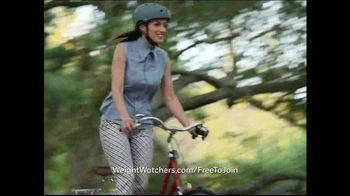 Weight Watchers Simple Start TV Spot, 'When I Grow Up' - Thumbnail 7
