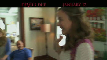 Devil's Due - Thumbnail 2