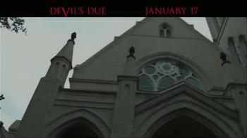 Devil's Due - Thumbnail 3