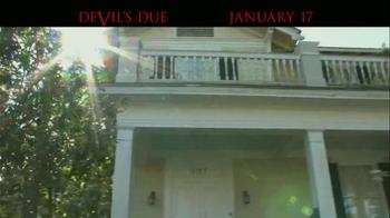 Devil's Due - Thumbnail 4
