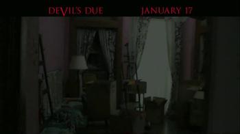 Devil's Due - Thumbnail 5