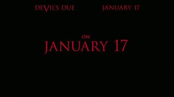 Devil's Due - Thumbnail 6