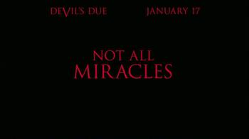 Devil's Due - Thumbnail 8