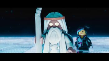 The LEGO Movie - Alternate Trailer 6