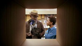 The UPS Store TV Spot, 'Shippers' - Thumbnail 1