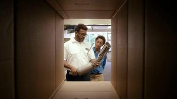 The UPS Store TV Spot, 'Shippers' - Thumbnail 3