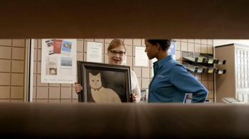 The UPS Store TV Spot, 'Shippers' - Thumbnail 4