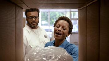 The UPS Store TV Spot, 'Shippers' - Thumbnail 7