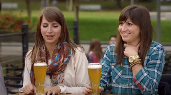 Samuel Adams Cold Snap TV Spot - Thumbnail 10