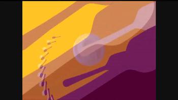 Yoplait Light Boston Cream Pie TV Spot, 'In All Its Glory' Song by Boston - Thumbnail 3