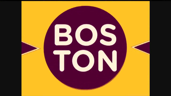 Yoplait Light Boston Cream Pie TV Spot, 'In All Its Glory' Song by Boston - Thumbnail 4