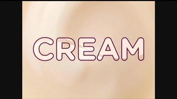 Yoplait Light Boston Cream Pie TV Spot, 'In All Its Glory' Song by Boston - Thumbnail 6