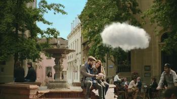 Western Digital Cloud TV Spot, 'Personal Cloud'