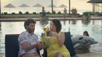 Booking.com TV Spot, 'Booking Epic' - Thumbnail 8