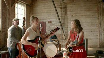 TaxACT TV Spot, 'You Got This!'