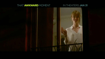 That Awkward Moment - Alternate Trailer 3