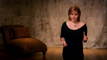 The More You Know TV Spot, 'Think Before You Post' Featuring Mae Whitman - 1 commercial airings