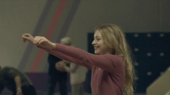 Old Spice TV Spot, 'Bowling' - Thumbnail 4