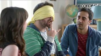 Pringles TV Spot, 'Blindfold' - Thumbnail 4